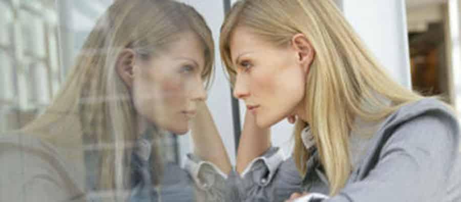 Notre corps nous parle for Effet miroir psychologie